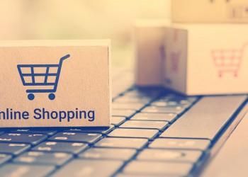 فروشگاه ساز - Ecommerce